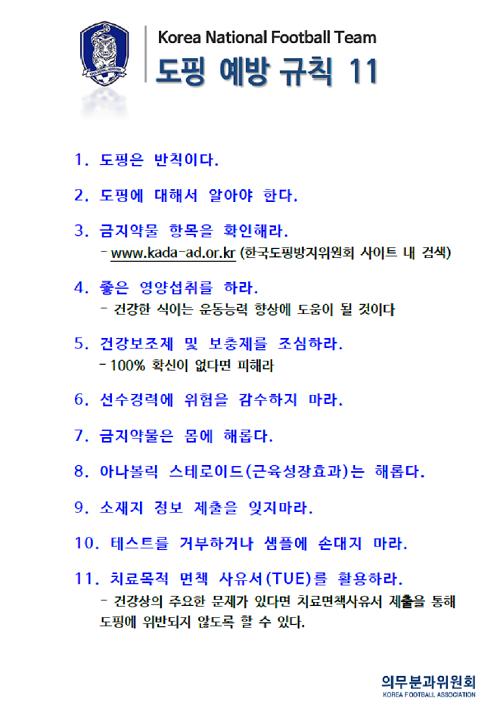 도핑 예방 규칙 11(500x714)